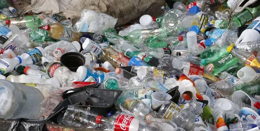 Celpe oferece descontos na conta em troca de materiais recicláveis