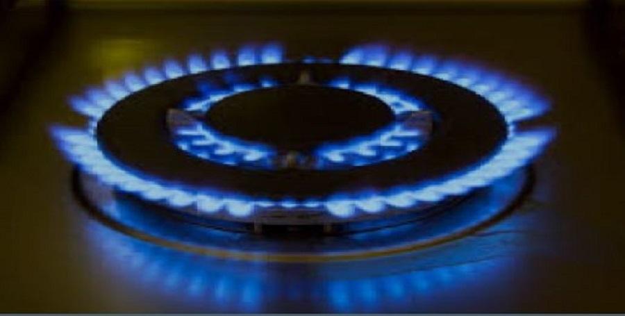 Gás Natural e GLP Residencial e Comercial - Como Prevenir Acidentes