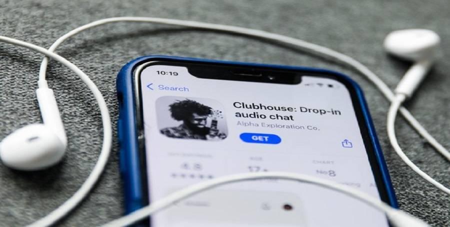 Clubhouse, o condomínio do mundo digital