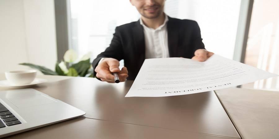 Fim da penhora de bem de família do fiador em locação comercial pode impactar PMEs