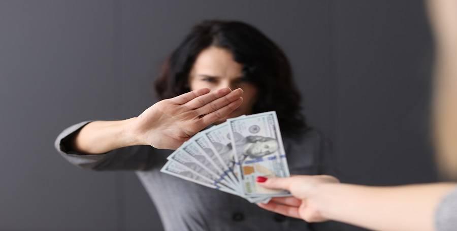 Corrupção camuflada de parceria assombra o segmento condominial