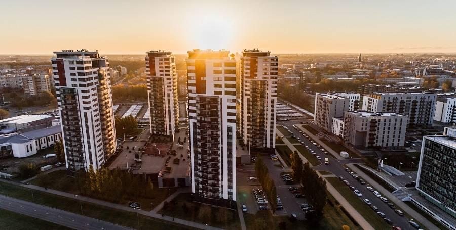 Ahreas lança plataforma para acelerar digitalização do mercado de condomínios do Brasil