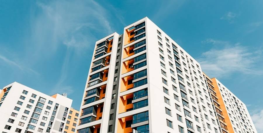 Acidente em condomínio- Quem tem a responsabilidade?
