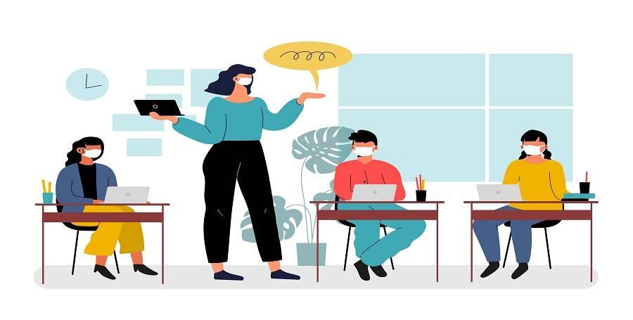 Curso da AABIC prepara zeladores para liderar condomínios