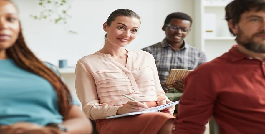 Requisitos e cuidados na realização da assembleia de condomínio