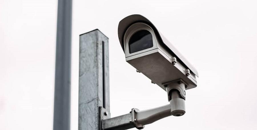 Tecnologia de videomonitoramento inteligente reforça a segurança nos condomínios em tempos pandemia