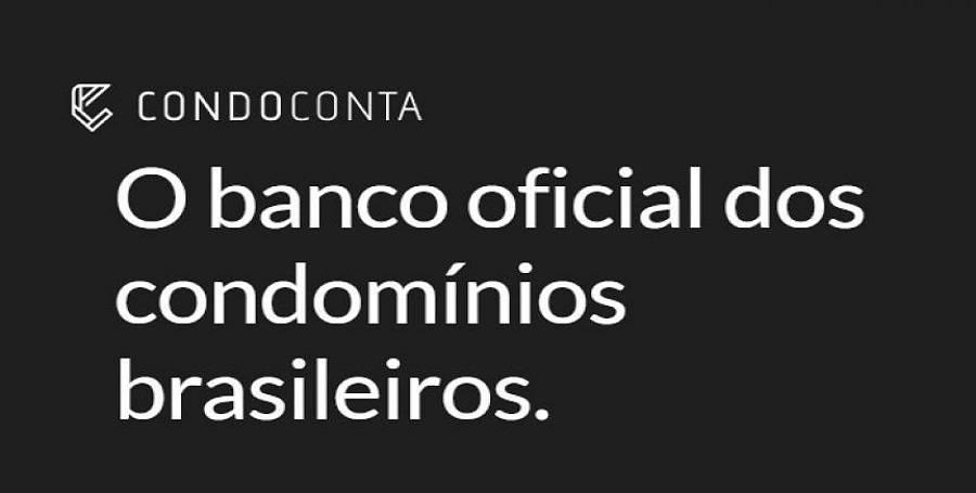 Banco exclusivo para condomínios é eleito entre as melhores fintechs do Brasil
