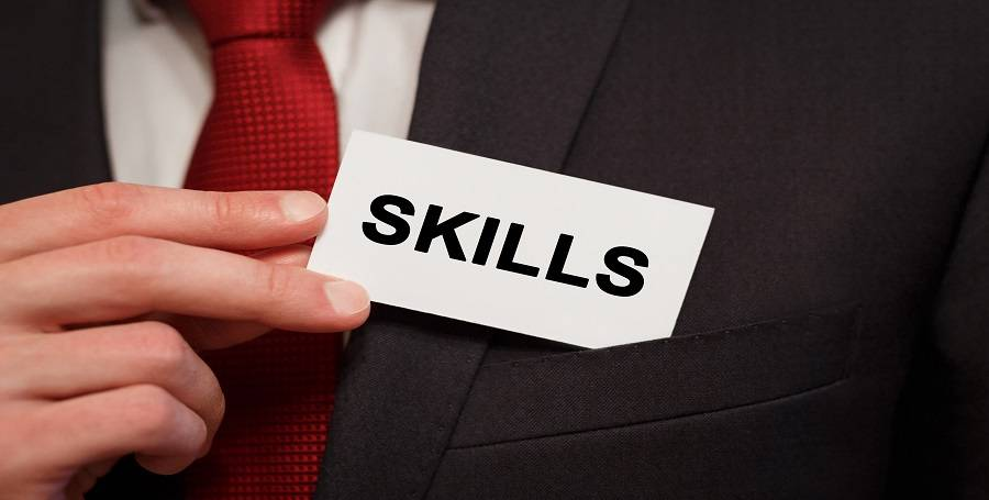 Real Skills: o futuro do trabalho do síndico gestor condominial já chegou