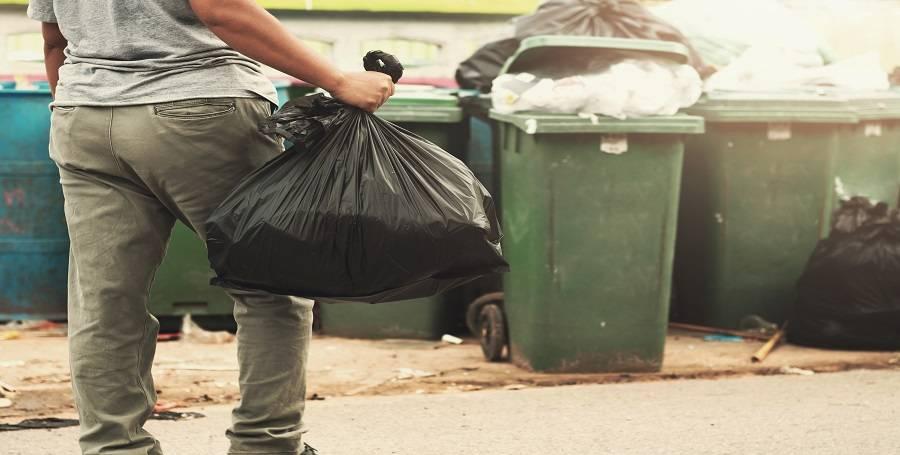 Vivendo em condomínio - caso 16 – coleta de lixo realizada em desconformidade às normas internas condominiais