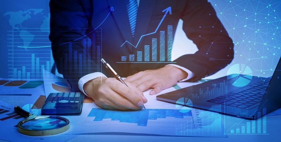 EFD-Reinf: entenda a nova exigência para condomínios e associações